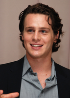 Jonathan Groff picture G596431