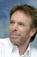 Jerry Bruckheimer picture G596727