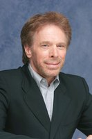 Jerry Bruckheimer picture G596728