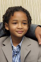 Jaden Smith picture G596766