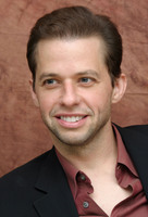 Jon Cryer picture G597057