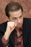Jon Cryer picture G597058