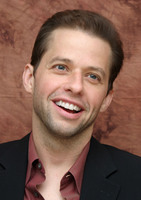 Jon Cryer picture G597059