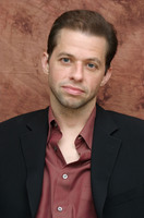Jon Cryer picture G597061