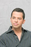 Jon Cryer picture G597062