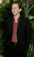 Jon Cryer picture G597063