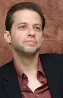 Jon Cryer picture G597064