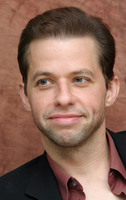 Jon Cryer picture G597065