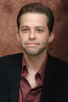 Jon Cryer picture G597066