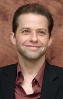 Jon Cryer picture G597067