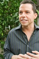 Jon Cryer picture G597068
