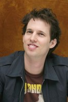 Jon Heder picture G597271