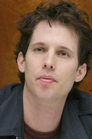 Jon Heder picture G597276