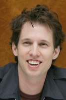 Jon Heder picture G597277