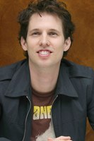 Jon Heder picture G597278