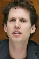 Jon Heder picture G597280