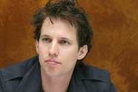 Jon Heder picture G597281