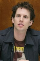 Jon Heder picture G597282