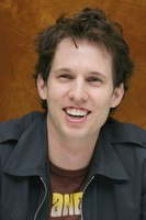 Jon Heder picture G597284