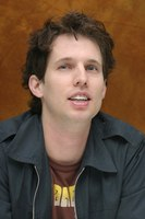 Jon Heder picture G597285