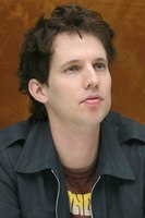 Jon Heder picture G597286