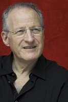 Michael Mann picture G597334
