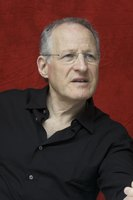Michael Mann picture G597336