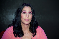 Cher picture G597475