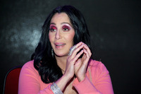Cher picture G597476
