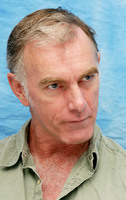 John Sayles picture G597947