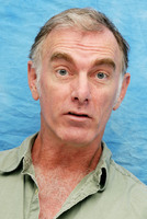 John Sayles picture G597948