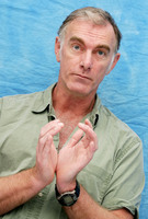 John Sayles picture G597949