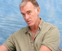 John Sayles picture G597950