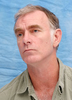 John Sayles picture G597951