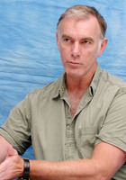 John Sayles picture G597952