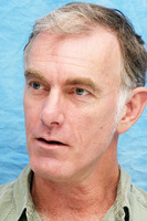 John Sayles picture G597953