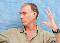 John Sayles picture G597955