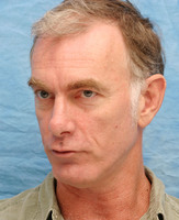 John Sayles picture G597956