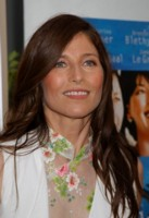 Catherine Keener picture G59806