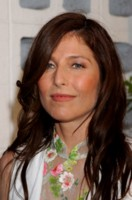 Catherine Keener picture G59807