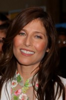 Catherine Keener picture G59808