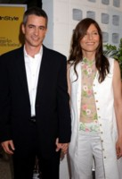Catherine Keener picture G59809