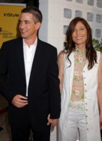 Catherine Keener picture G59811