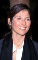 Catherine Keener picture G59815
