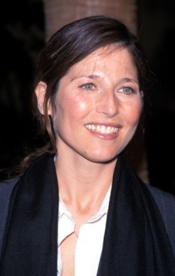 Catherine Keener poster G59815