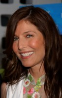 Catherine Keener picture G59817