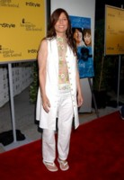 Catherine Keener picture G59819