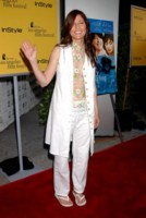 Catherine Keener picture G59820