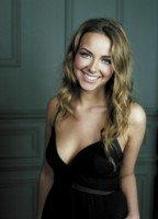 Charlotte Church picture G59836