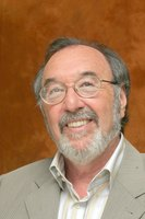 James L. Brooks picture G598461